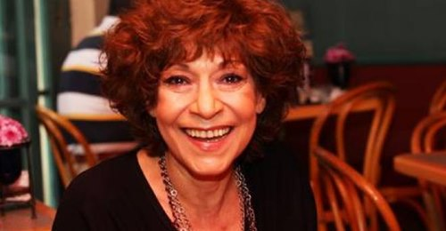Cristina-Pacheco-columna