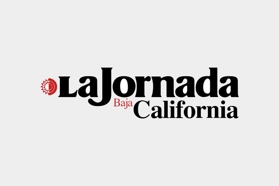 Carlos-Treviño-Medina