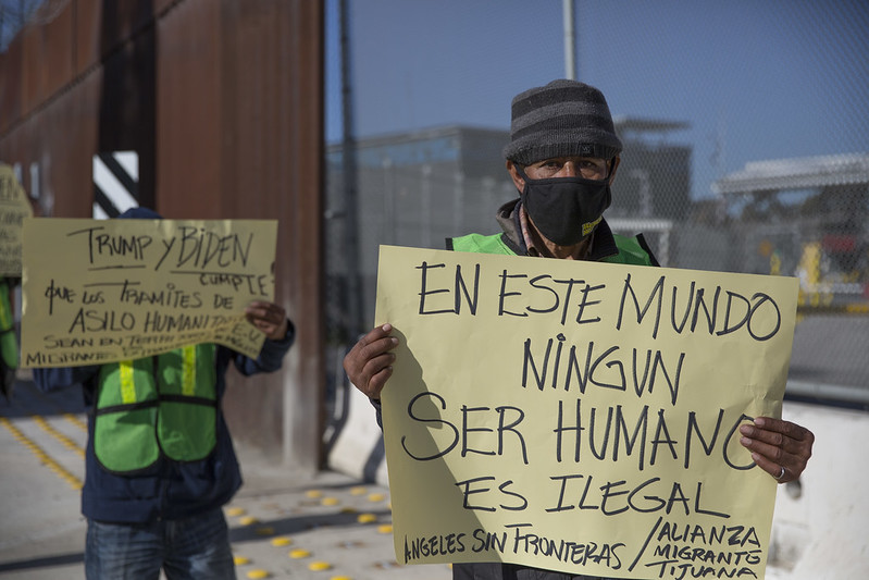 mexico-caravana-migrante-ebrard