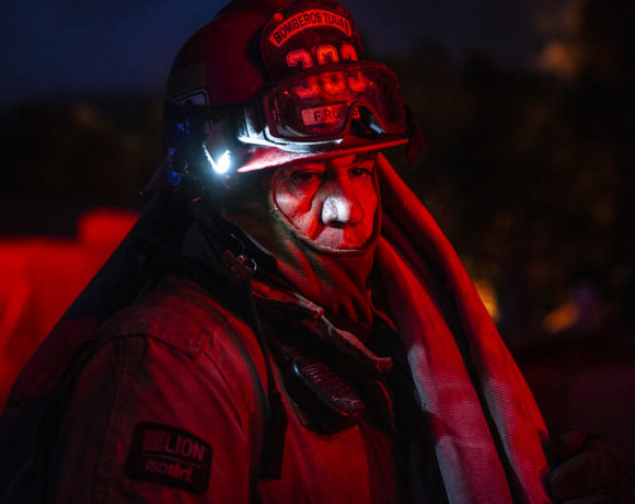 bomberos-insuficientes-escaleras