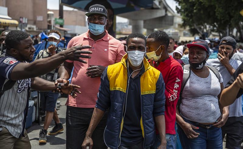 migrantes-haitianos-sedena