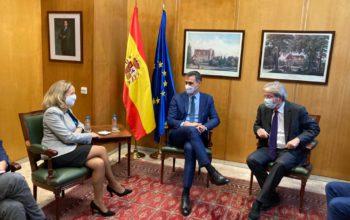 espanol-electricas-suaviza-decreto