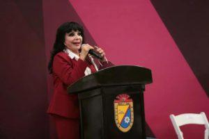 alcaldesa-mexicali-plan-acción