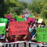 Ostula Foto La Jornada