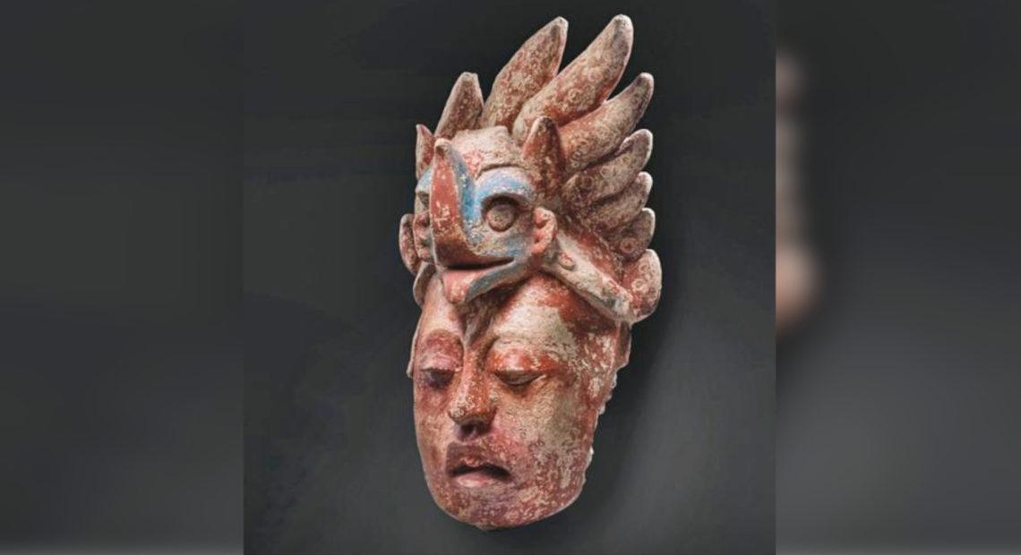 casa-subastadora-objetos-prehispanicos