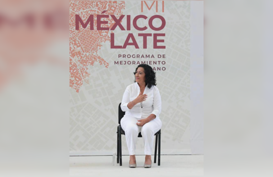 mujeres-migrantes-tijuana-acapulco