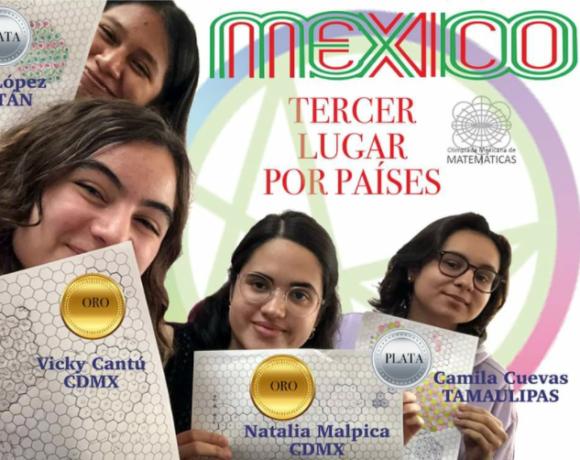 mexicanas-olimpiadas-matematicas